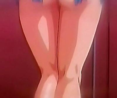 Shin Angel 04 HD 30 min 720p
